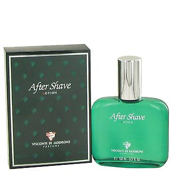 Acqua di selva after shave by visconte di modrone 492199 100 ml