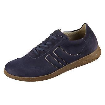 Josef Seibel 29401 TE796 29401TE796530 universel toute l'année chaussures pour hommes