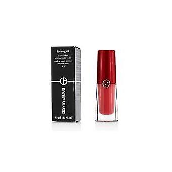 Giorgio Armani lip Magnet vloeibare Lipstick 3.9 ml-503 Glow