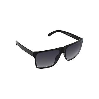 Men's Sunglasses Square - Fade Zwart2594_5