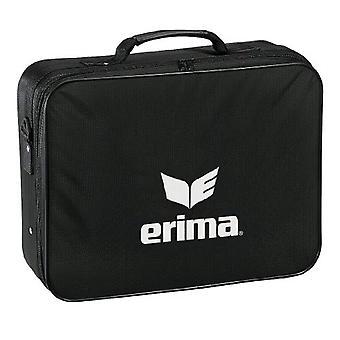 Erima 723516 - No Gender - Black - 0