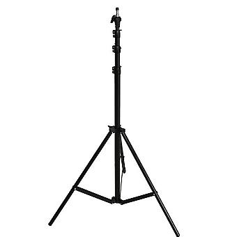 BRESSER BR-TP300R lamp statief 300cm