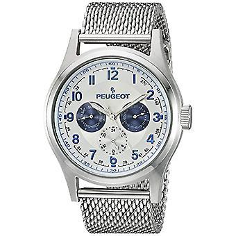 Peugeot Watch Man Ref. 1049S