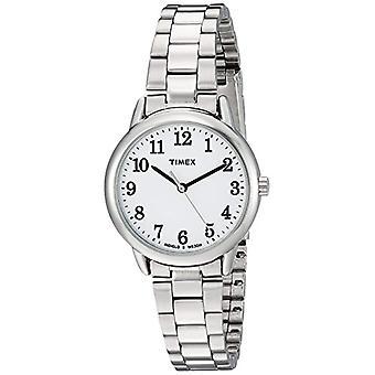 Timex Orologio Donna Ref. TW2R237009J