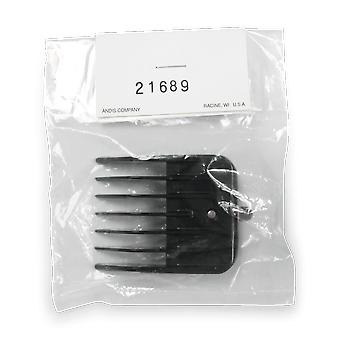 Andis Snap on Comb 000 21689
