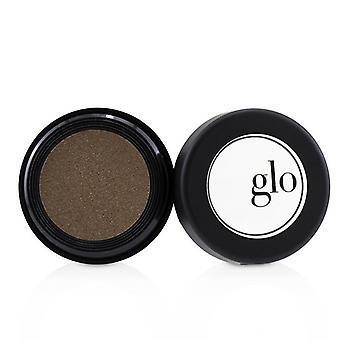 Glo huid schoonheid oogschaduw - # geaard 1.4g/0.05oz