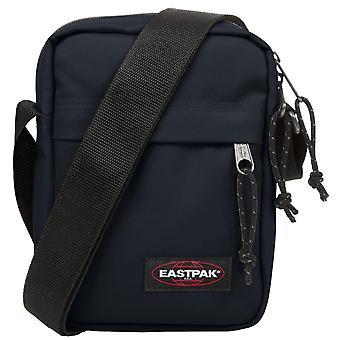 Eastpak The One Cross Body Shoulder Bag Navy 32