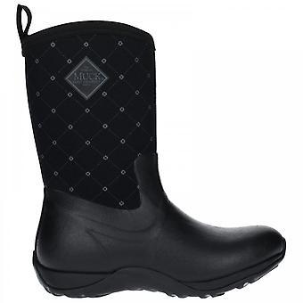 Muck Boots Arctic Weekend Negro