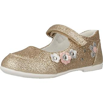 Chaussures Chicco Camy Couleur 050