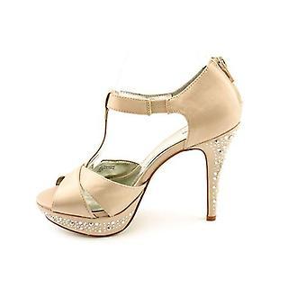 Style & Co. Sukif Women's Sandals