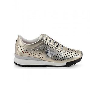 Love Moschino-skor-Sneakers-JA15082G17IC_0900-Women-Gold-40