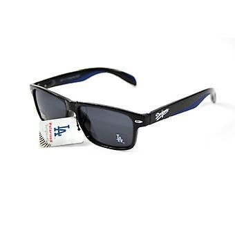 Los Angeles Dodgers MLB Polarized Retro Sunglasses