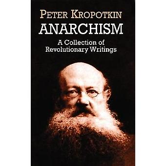 Anarchismo di Peter Kropotkin