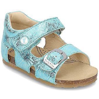 Naturino Bea 0011500737050F07 universal summer kids shoes