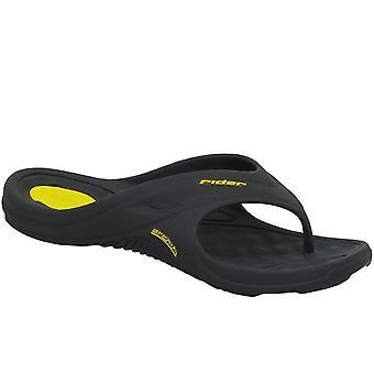 Rider Massage Dedo 10509211185 chaussures d'été d'été