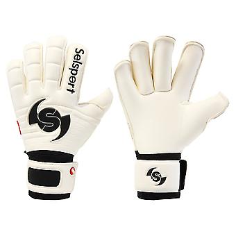 Selsport Wrappa Classic 04 Protect Goalkeeper Gloves Size