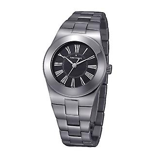 Shows woman Time Force TF4003L03M (31 mm)