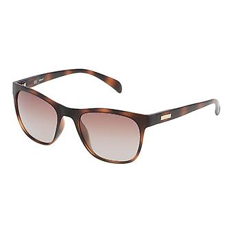 Sunglasses woman all STO912-530AH9