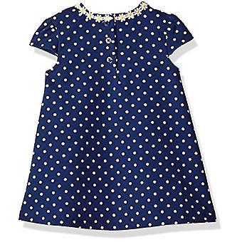 Little Me Baby Girls' Dress Legging Set, Daisy New, 24 Months