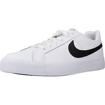 Nike Sport / Zapatillas Nike Court Royale Color 103