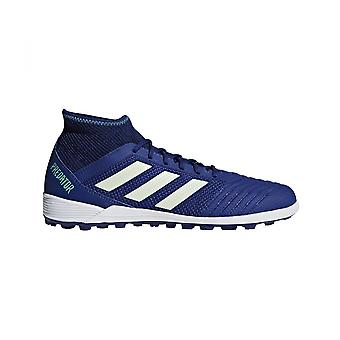 Adidas Performance Predator Tango Football Shoes 18.3 TF CP9280