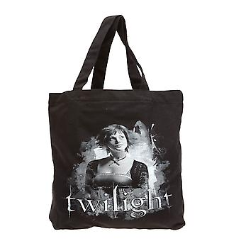 Twilight Tote Bag Alice (Photo)