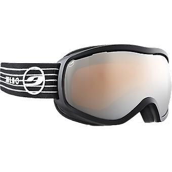 Julbo Ski Mask Equinox Black Spectron 3