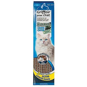 Agrobiothers ridser Pads For katte (katte, legetøj, skrabe stillinger)