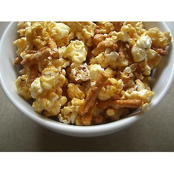Mix Crunch N Munch -( 22lb Mix Crunch N Munch)