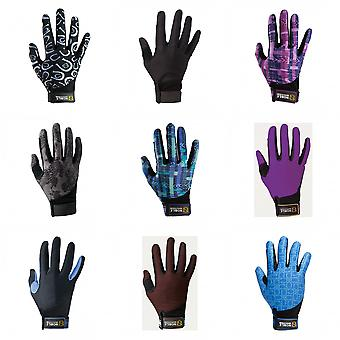 Noble Outfitters Unisex Perfect Fit Glove