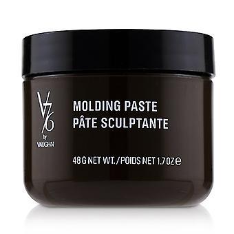 Molding Paste - 48g/1.7oz