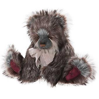Charlie Bears Christian 58 cm