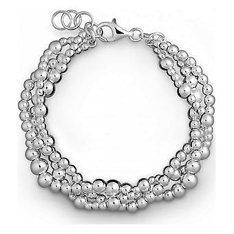 QUINN - Bracelet - Ladies - Silver 925 - 280600