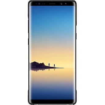 Samsung Great 2Piece Cover EF-MN950 black for Galaxy Note 8