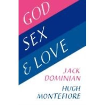 God Sex and Love by Dominian & Jack