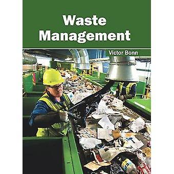 Waste Management by Bonn & Victor