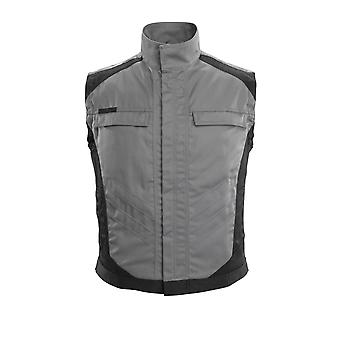 Mascot hagen lightweight work gilet 12254-442 - unique, mens