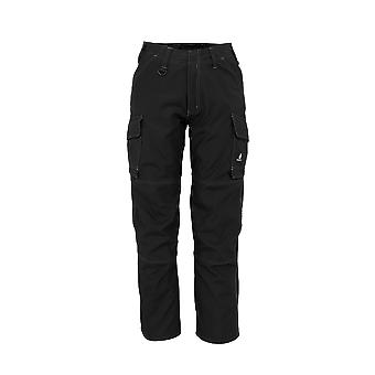 Mascot new haven work trousers 10279-154 - industry, mens -  (colours 1 of 2)