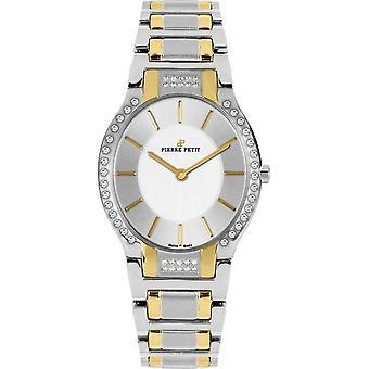 Pierre Petit - Wristwatch - Women - P-864D - Laval