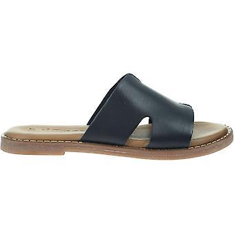 Tamaris 12713524805 universal  women shoes