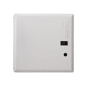 Leviton Security And Automation 14 Premium Hinged Cover