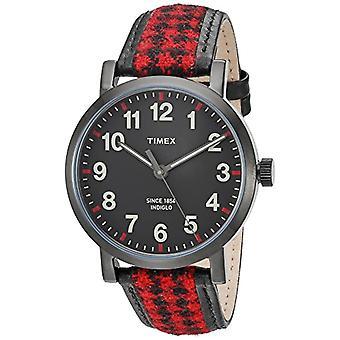 Timex Clock Woman Ref. TW2P98900