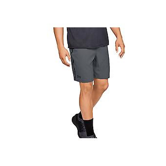 Under Armour Qualifier WG Perf Shorts 1327676-012 Mens shorts