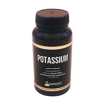 Potassium 90 capsules
