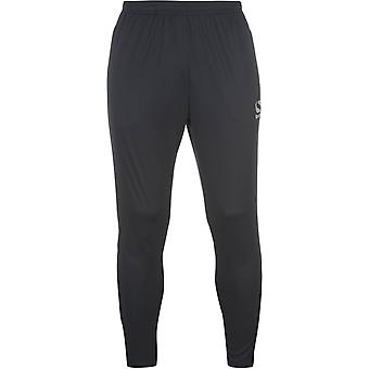 Sondico Strike Training Pants Junior Boys