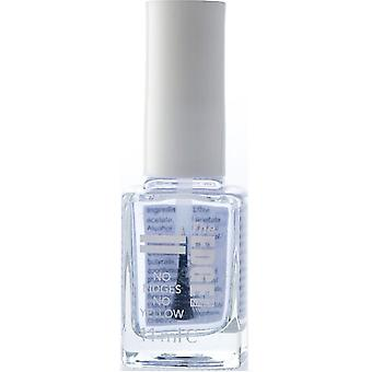 Edge Nails Nail Manicure - No Ridges No Yellow - Leczenie 11ml