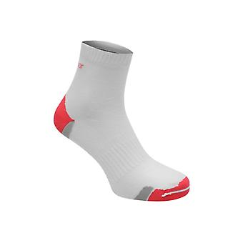 Karrimor Duo 1 pack Socks Ladies