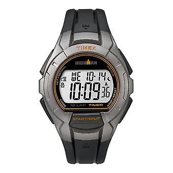 Timex الرجل الحديدي TW5K93700 مراقبة الرجال كرونوغراف