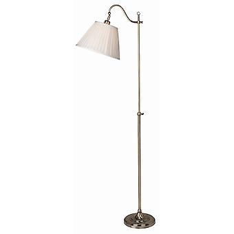1 Let indendørs gulvlampeoxid, E27