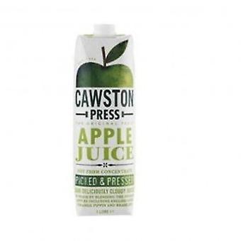 Cawston - Apple Juice 1000ml